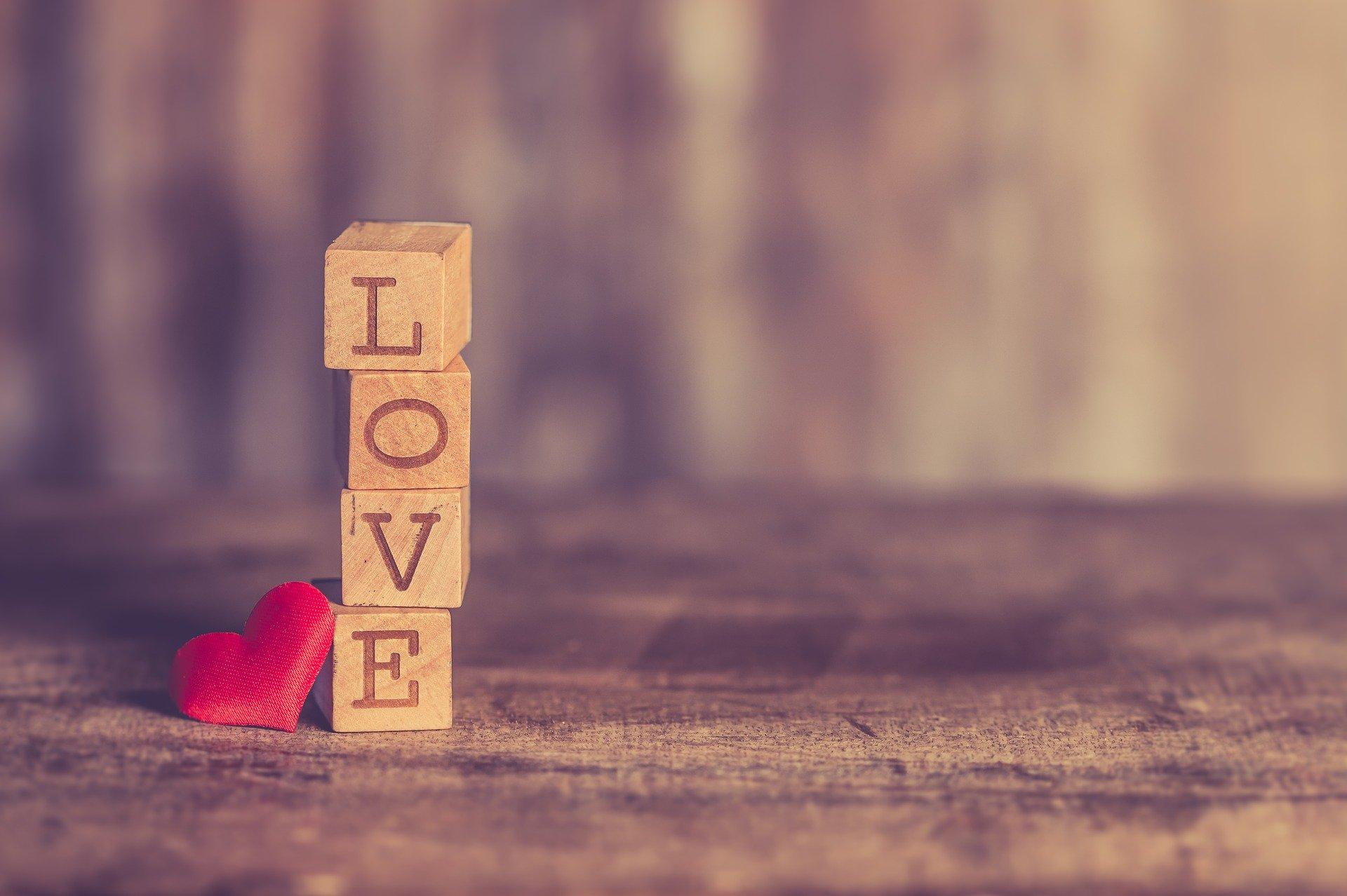 Le grand Amour existe-t-il vraiment ?
