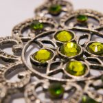 Top 5 des marques de bijoux de luxe