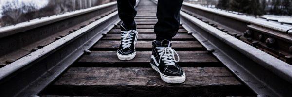 Comment élargir ou agrandir des chaussures trop serrées ?