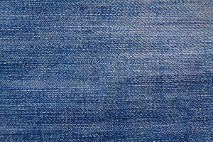 Comment enlever du chewing-gum sur un vêtement