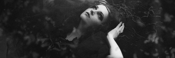 Idées pour un maquillage de sorcière