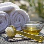 Top 10 des instituts de spa et bien-être à Paris