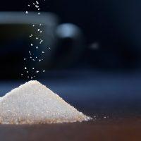Le sucre de semoule : c'est quoi ?