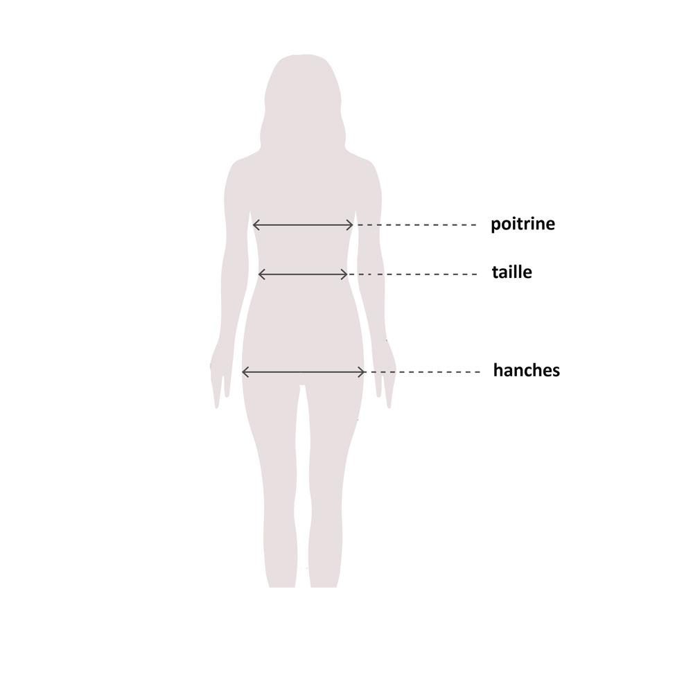 prise-mesure-taille-femme